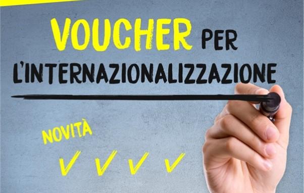 REGIONE PUGLIA – Voucher alle PMI