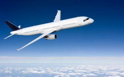 Stop di 4 ore del trasporto aereo il 18 giugno