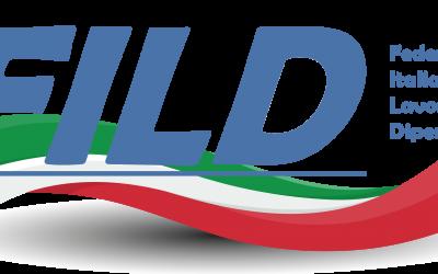 La Dott.ssa Paola Ponzio nominata Segretario Interregionale FILD