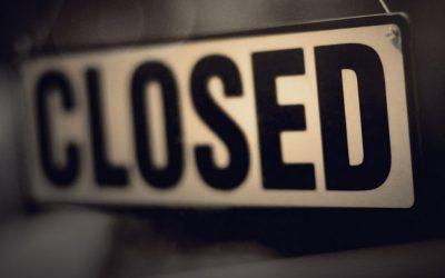 Firenze, chiude una multinazionale a casa 422 dipendenti