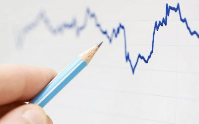 Posti di lavoro in aumento, buone notizie dall'occupazione