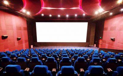 Decreto capienze, buone notizie per cinema, teatri e stadi