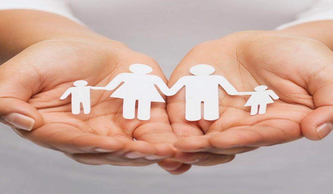 Oltre il 50% delle famiglie italiane vive con un Isee sotto i 10mila euro