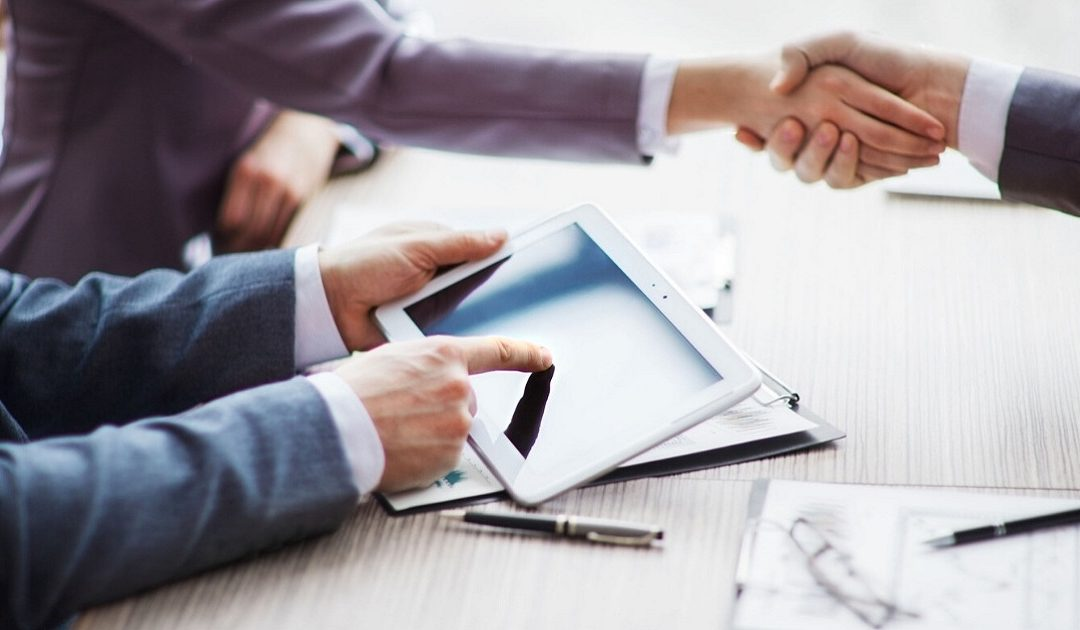 Imprese, mancano 233.000 profili lavorativi